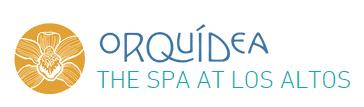 Spa Orquidea